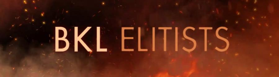 Firemagician Trailer