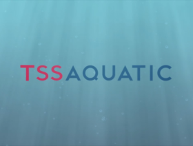 TSS Aquatic